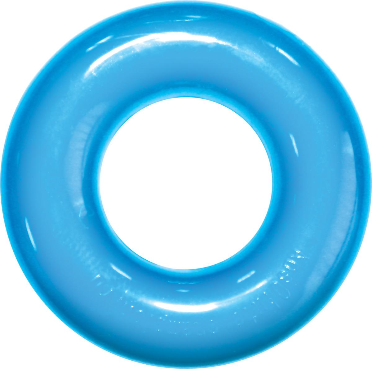 Эспандер Absolute Champion, 4690337021081, голубой, усилие 30 кг