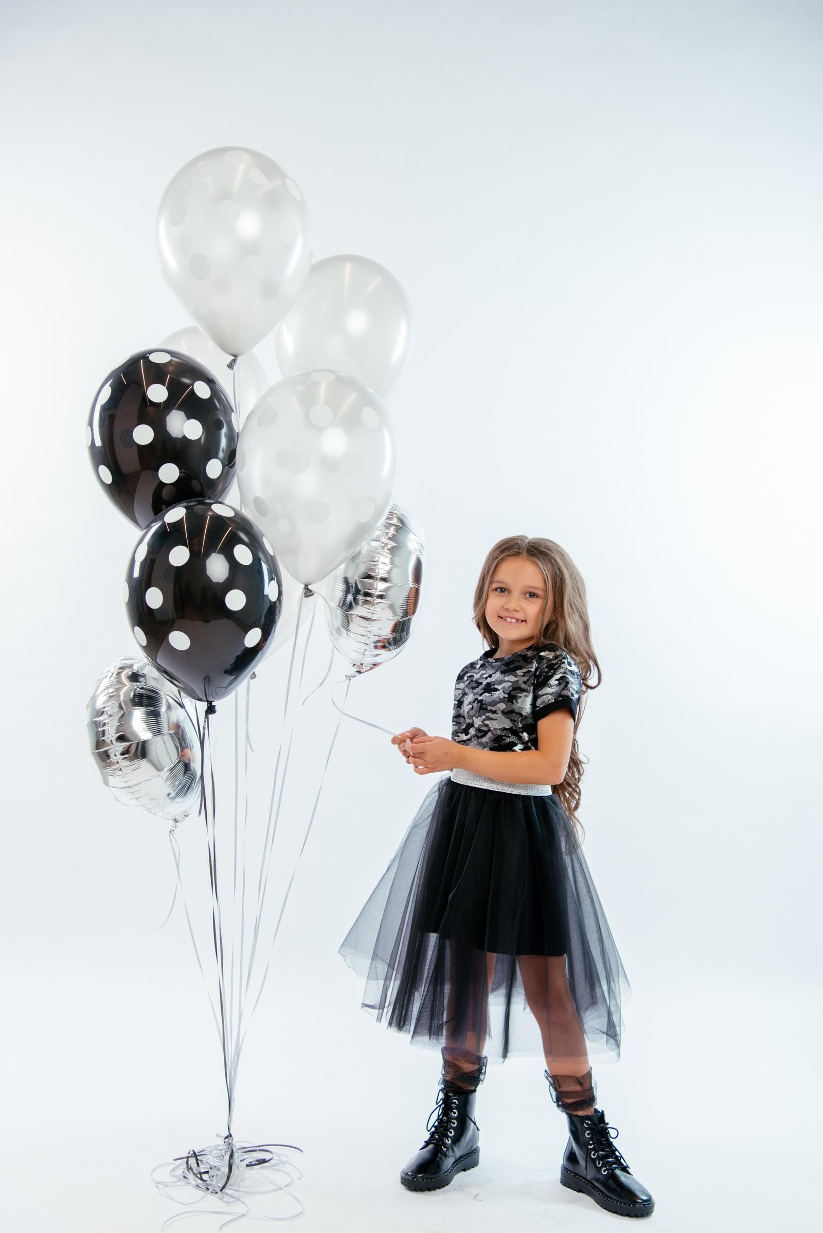 Футболка TForma/ReForma брюки для девочки sela цвет черный p 615 1069 8341 размер 152