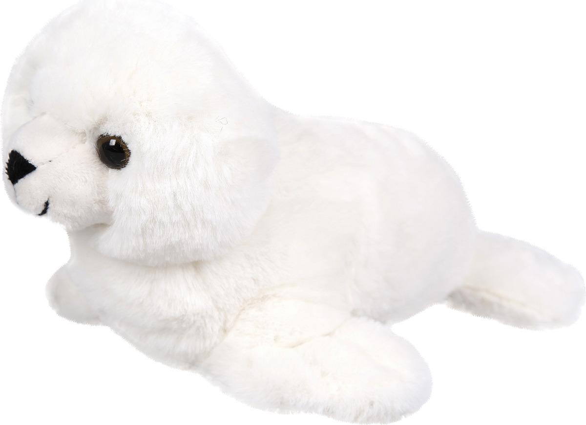 Игрушка мягкая Fluffy Family