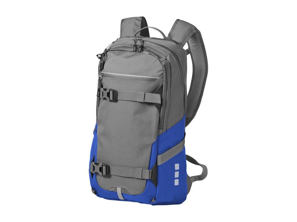 Рюкзак Elevate