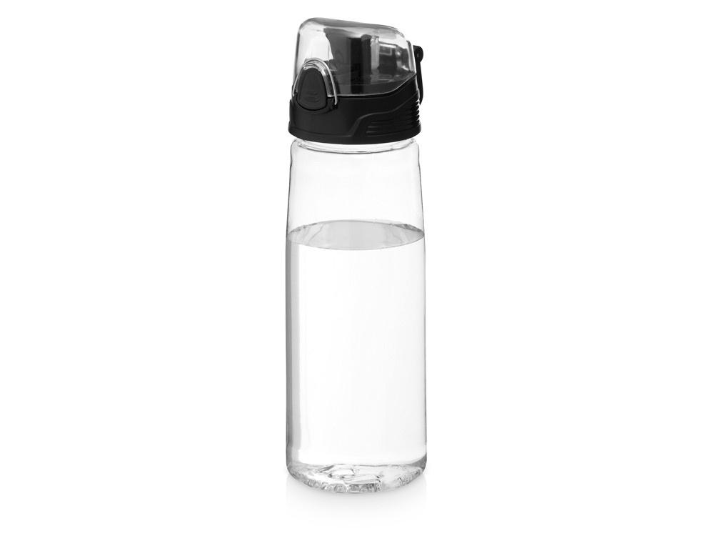 Фото - Бутылка Oasis Бутылка спортивная Capri, 10031301, прозрачный спортивная бутылка tomimitsu 1066 fga1066 1000