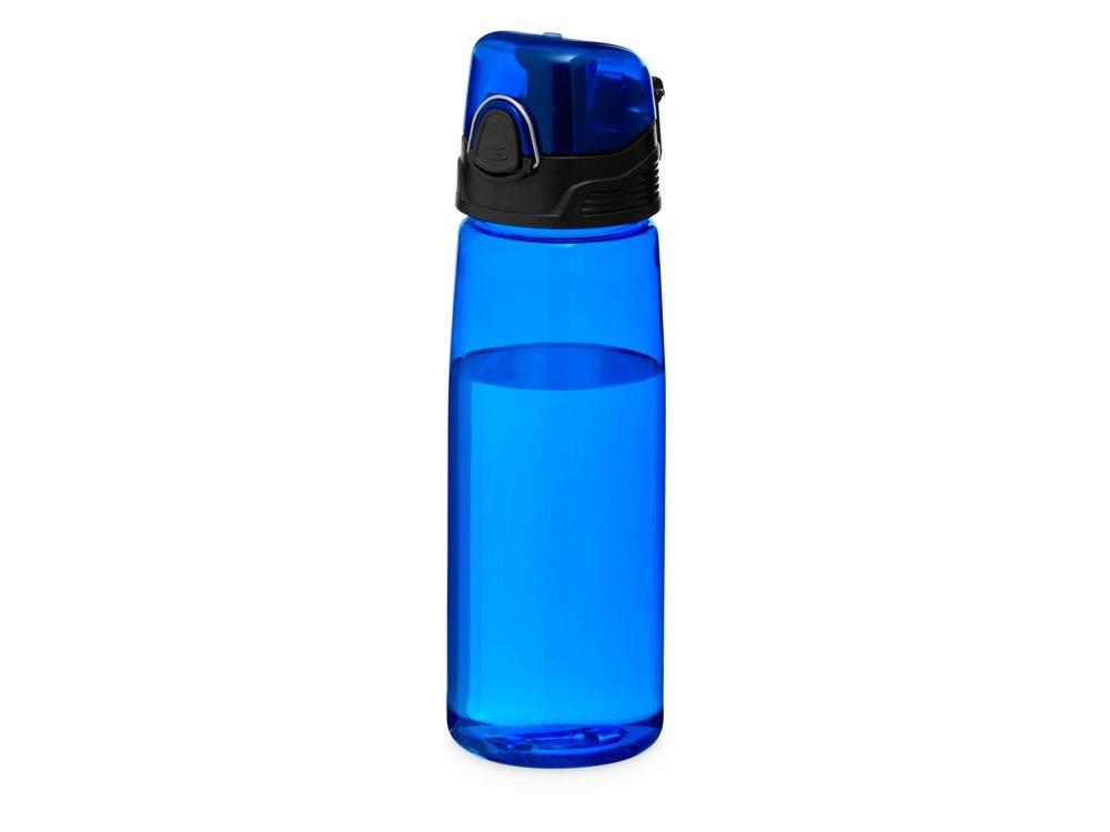 Фото - Бутылка Oasis Бутылка спортивная Capri, 10031300, синий спортивная бутылка tomimitsu 1066 fga1066 1000