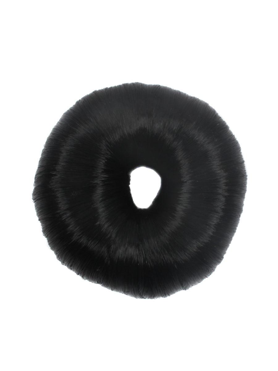 Заколка для волос TipTop заколка для волос tiptop