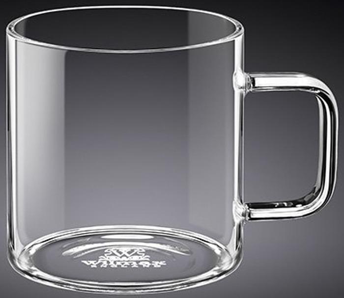 Чашка кофейная Wilmax, WL-888602 / A, 100 мл