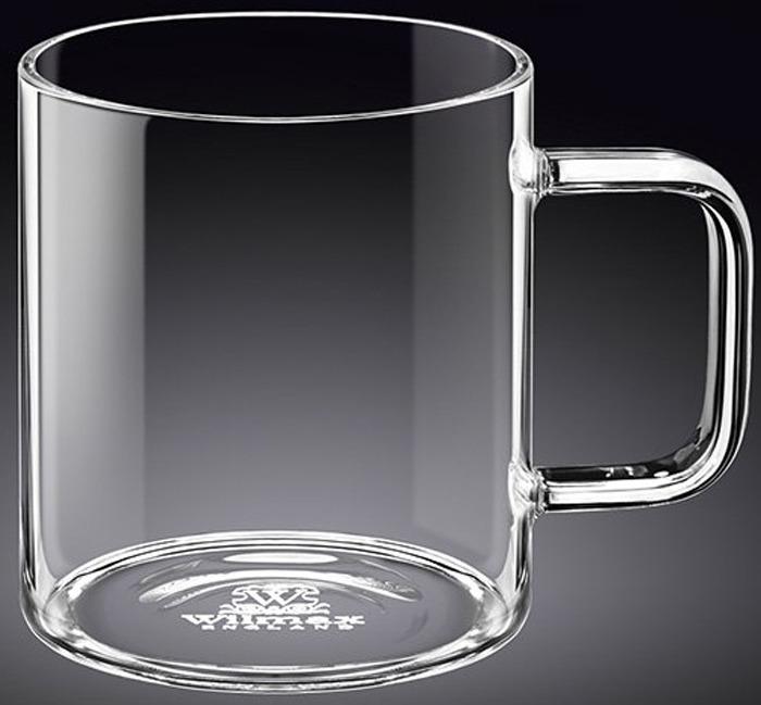 Чашка кофейная Wilmax, WL-888605 / A, 250 мл