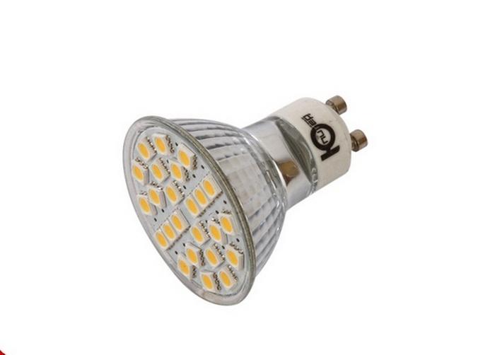 Лампочка Юпитер Диммируемая светодиодная лампа, Теплый свет 3Вт Вт, Светодиодная цена