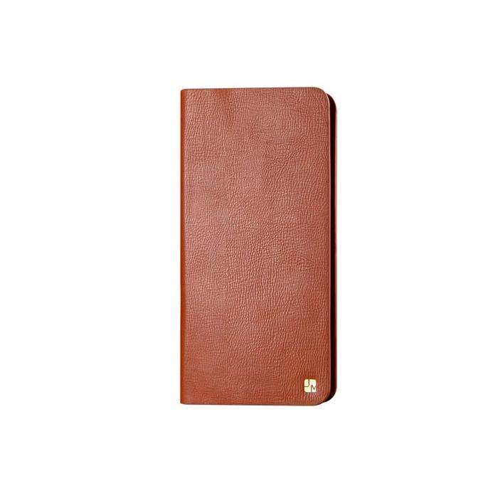 Чехол для телефона Just Must Wallet Vintage для смартфонов 3.0