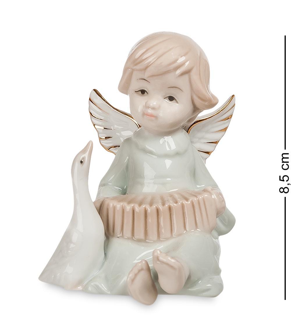 JP-14/ 3 Фигурка ''Ангелочек'' цена 2017