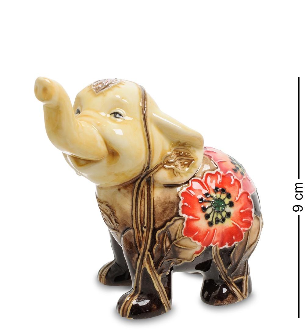 Фигурка декоративная Pavone