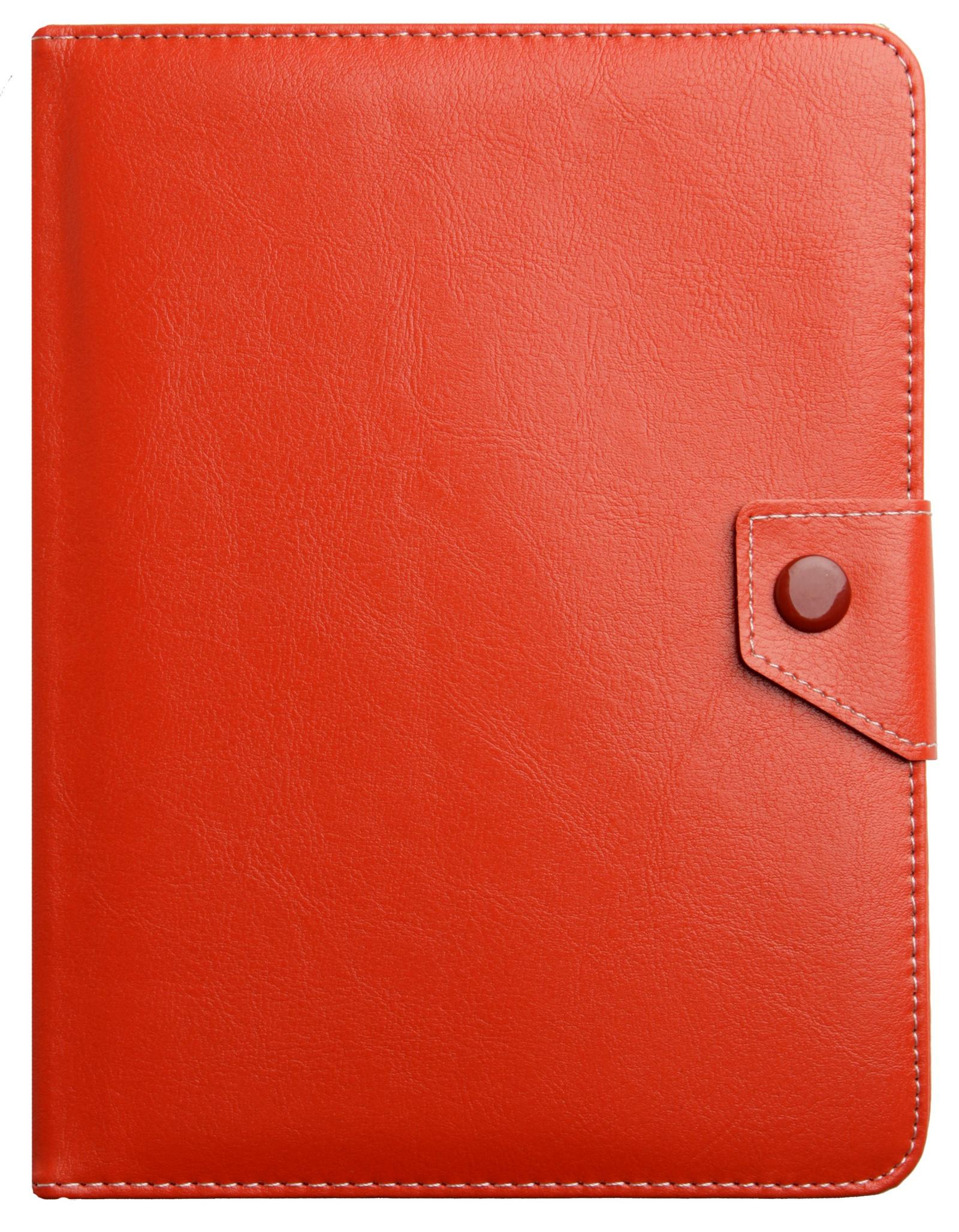 Чехол универсальный ProShield Standard Clips8, 2000000138183, красный чехол универсальный proshield standard clips8 2000000139876 золотистый