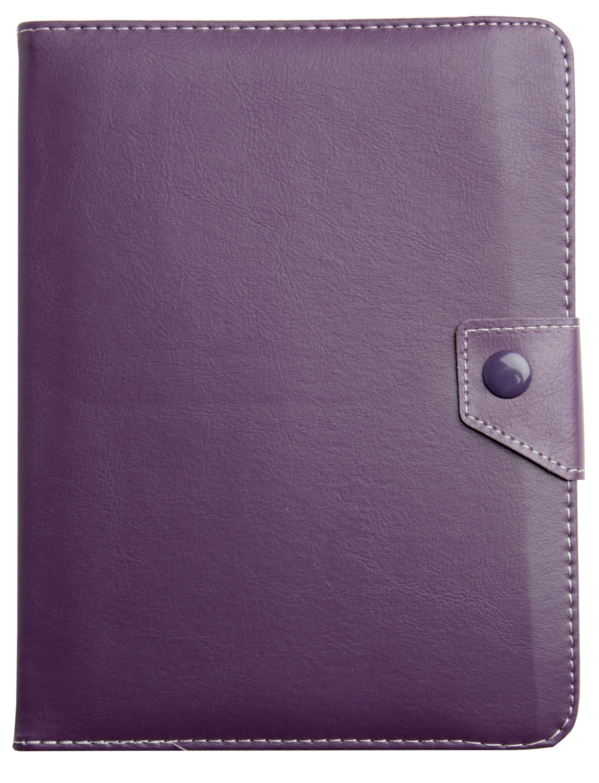 Чехол универсальный ProShield Standard Clips8, 2000000138190, фиолетовый чехол универсальный proshield standard clips8 2000000139876 золотистый
