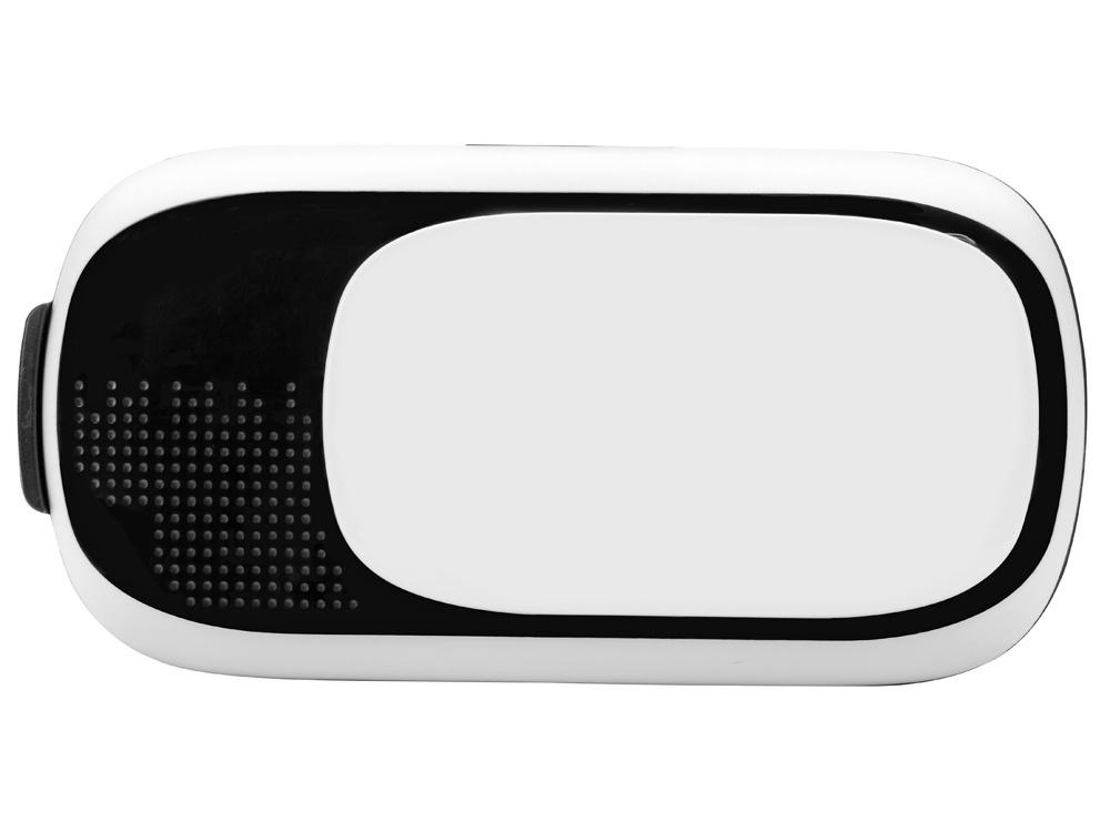 лучшая цена 3D очки Oasis «Reality», 975200, черный, белый