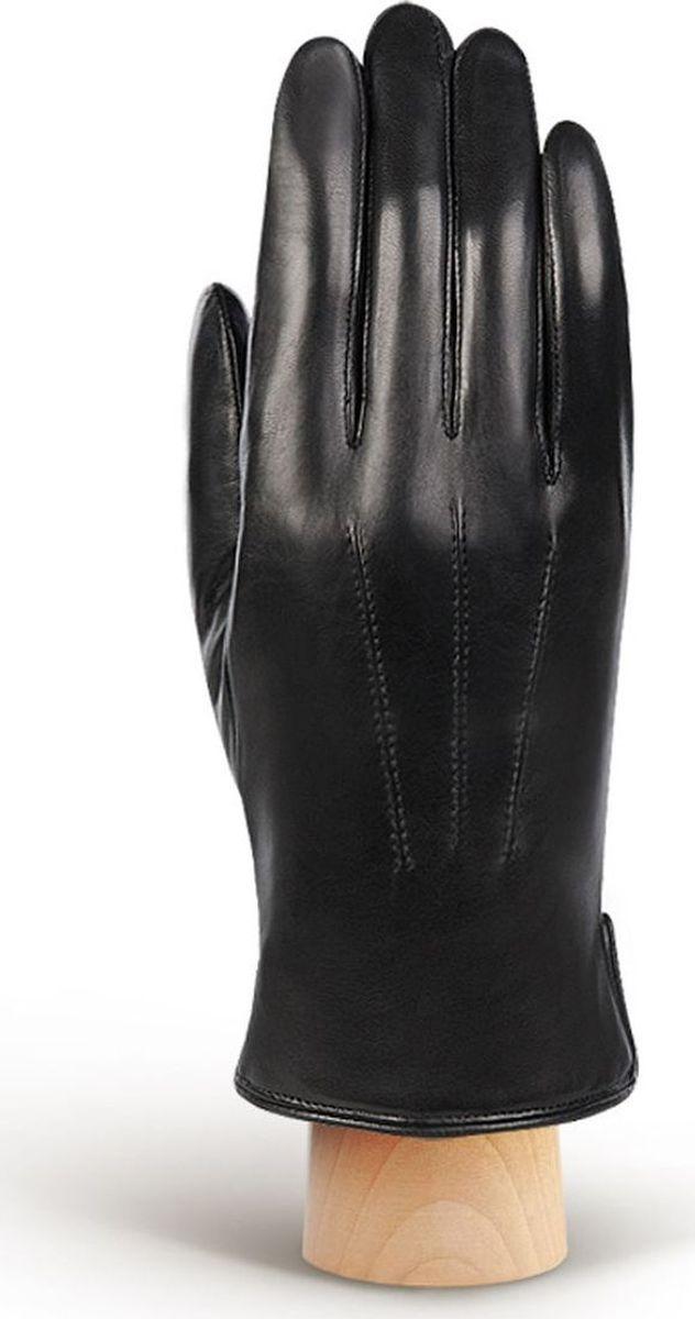 Перчатки Eleganzza цена 2017