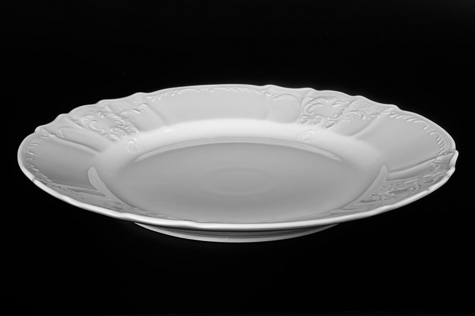 Блюдо круглое Бернадотт, 11144, 32 см