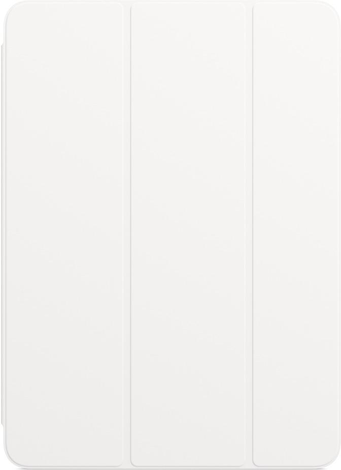 Фото - Чехол для планшета Apple Smart Folio для iPad Pro 11, MRX82ZM/A, white чехол innerexile zamothrace z design smart для ipad air white sc a1 02
