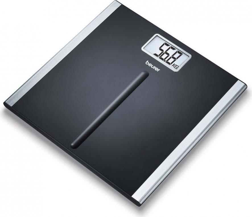 Напольные весы Beurer PS 22 Beurer