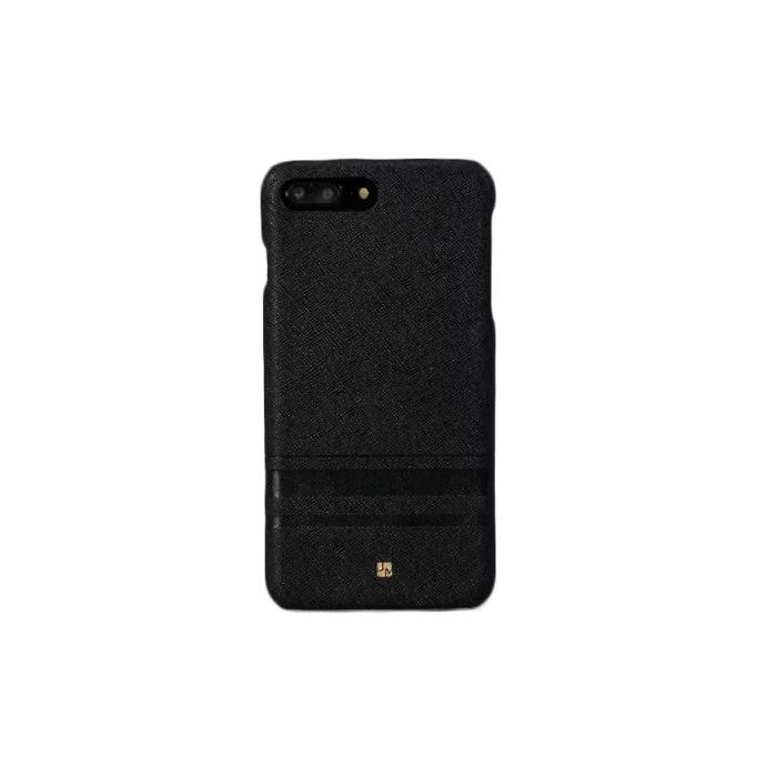 Чехол для телефона Just must SU lll для iPhone, черный все цены