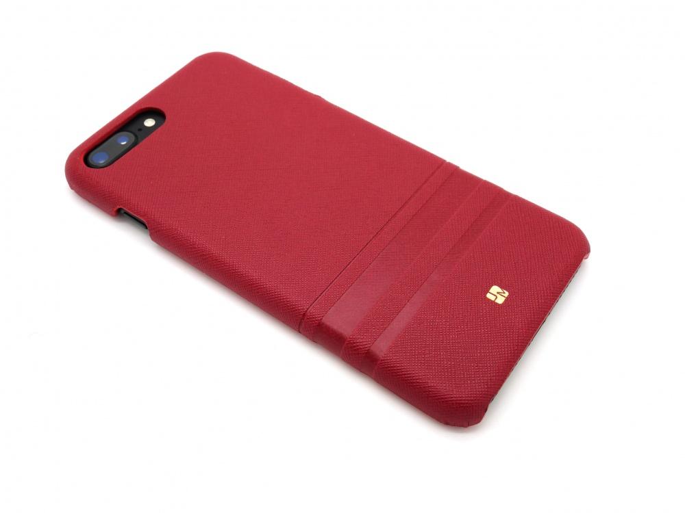 Чехол для телефона Just Must SU lll для Iphone все цены