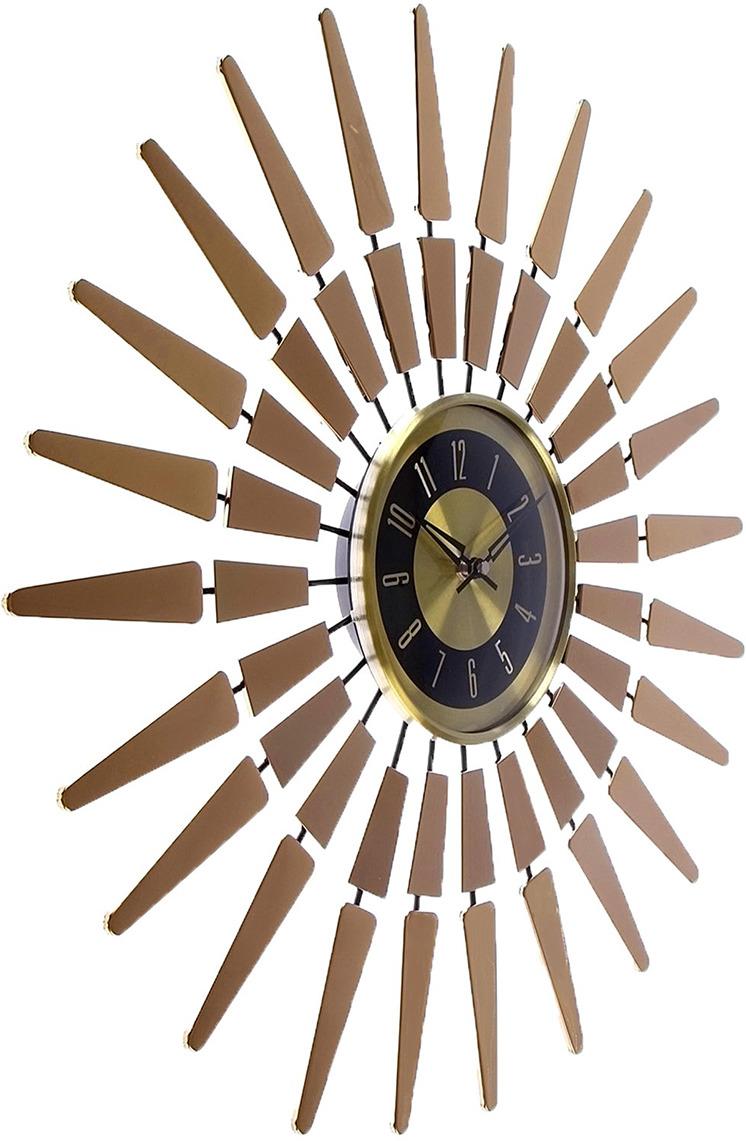 Настенные часы Иксия