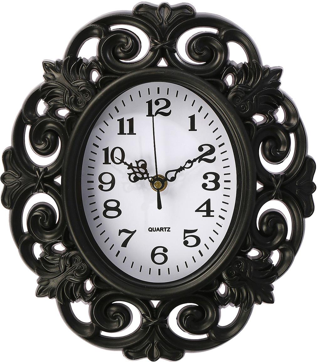 Настенные часы Кэнди
