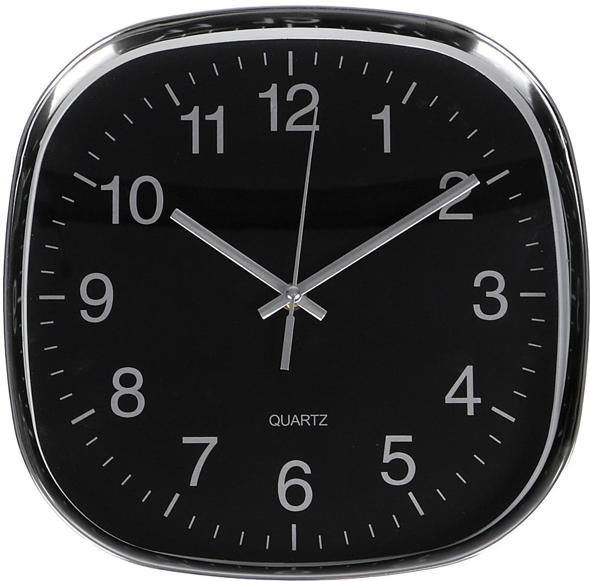 Настенные часы Перла