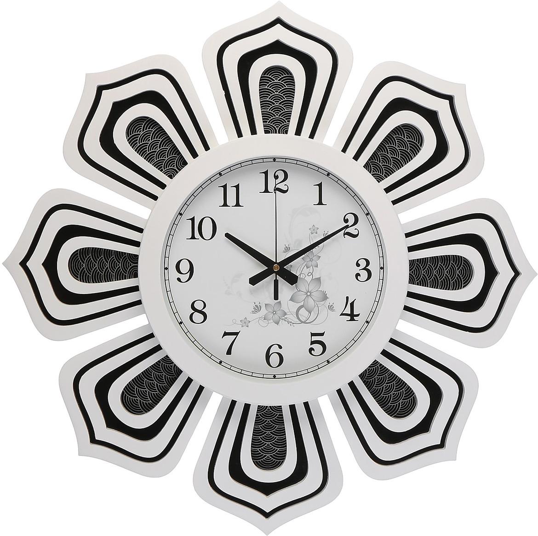 Настенные часы Айрис