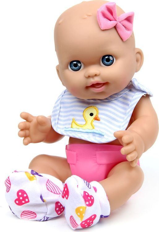Кукла-пупс Lisa Jane, 70701, винил, 30 см