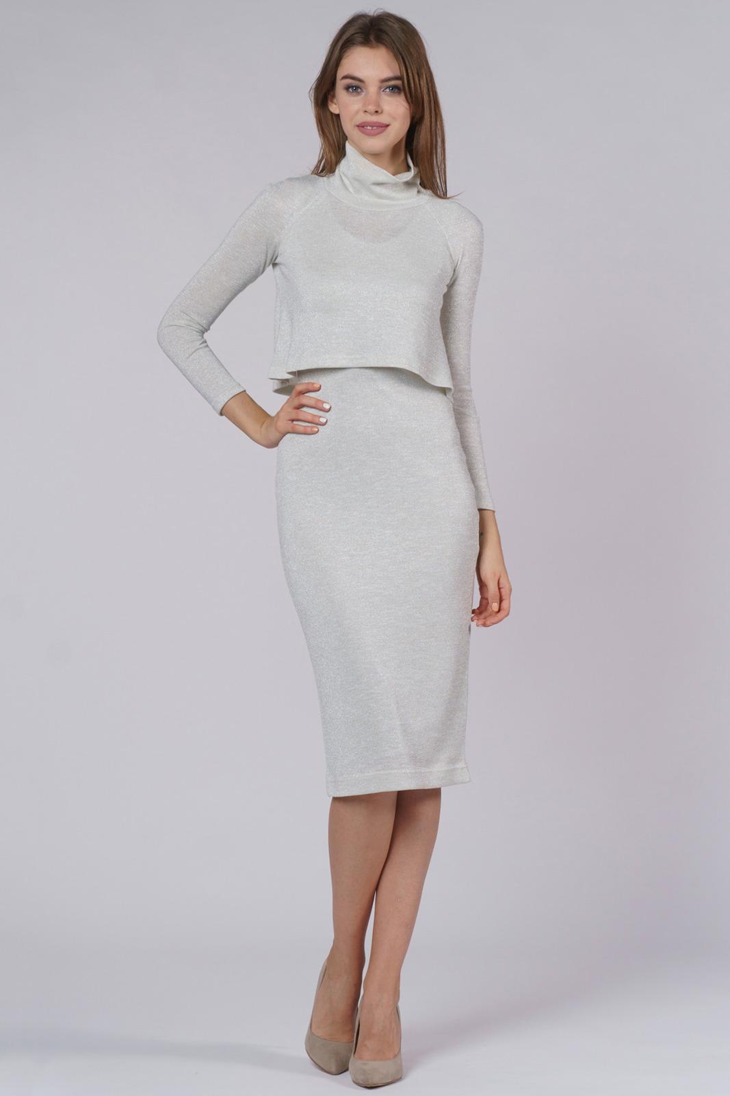 Комплект одежды Evercode george krutienko платья на лето