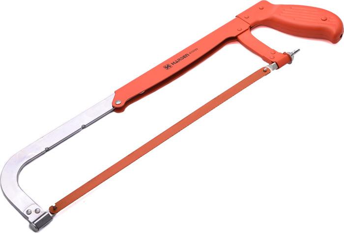 лучшая цена Ножовка Harden, 610703, с изменяемым размером