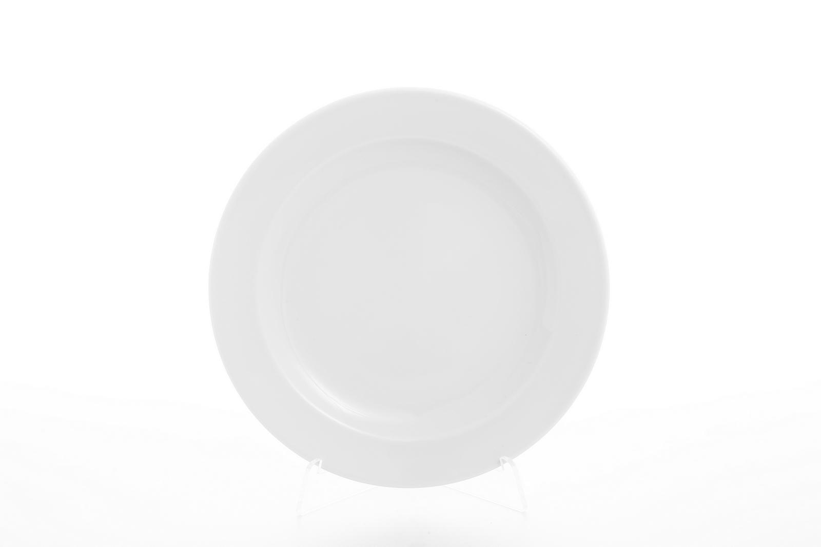 Набор тарелок 19 см Vision (6 шт)