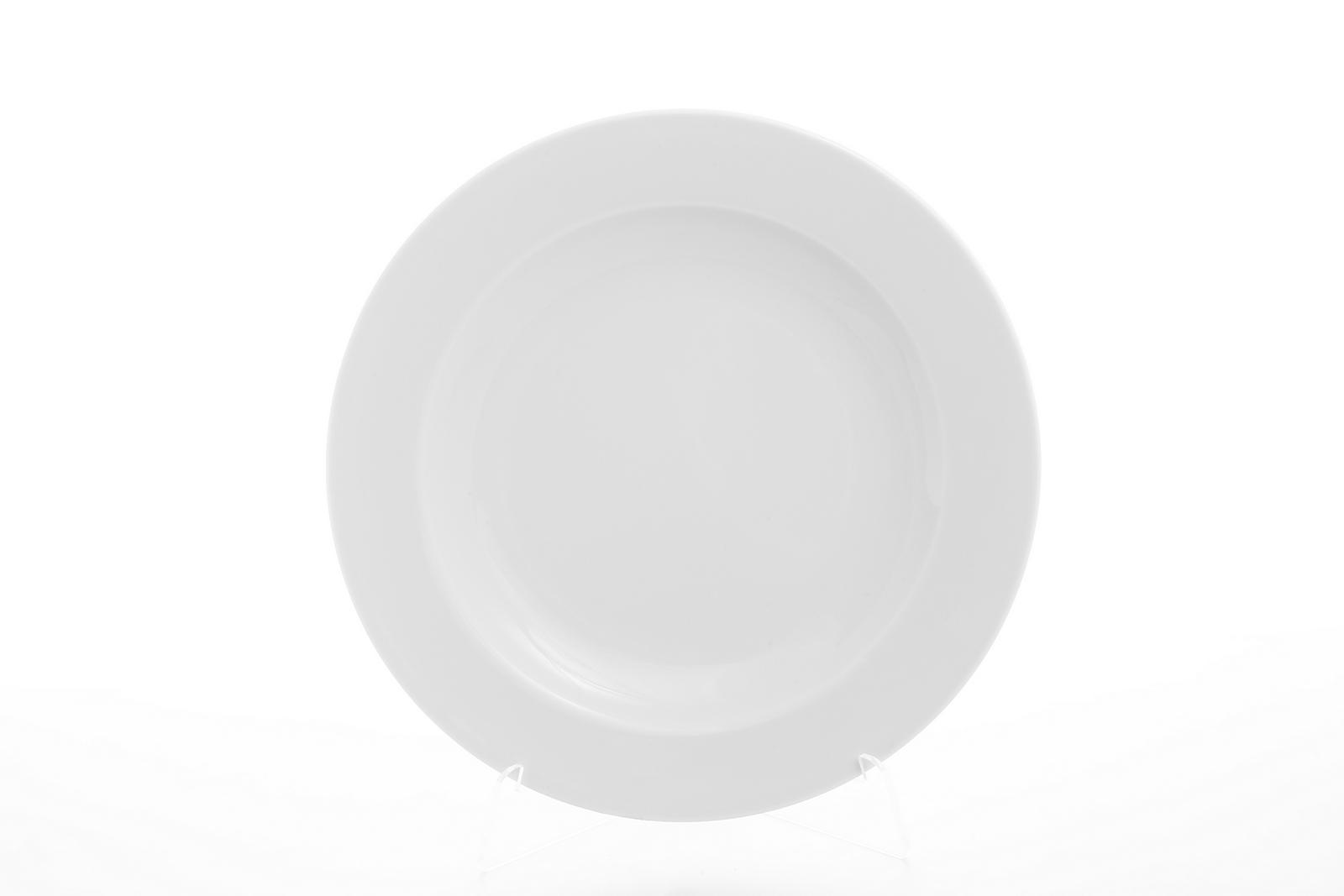 Набор тарелок 25 см Vision (6 шт)