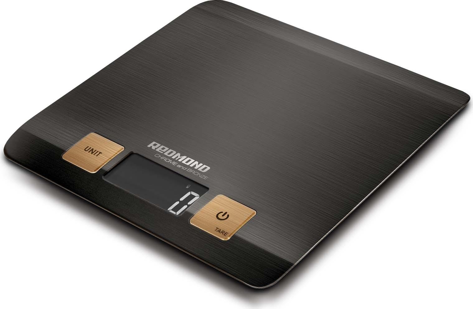 Кухонные весы Redmond RS-CBM727 цена