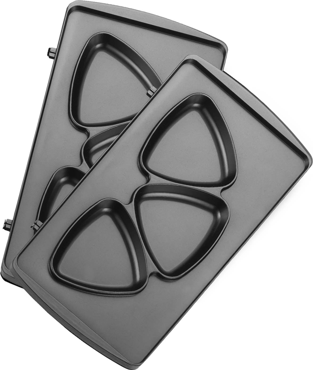Redmond RAMB-07 Треугольник панель для мультипекаря