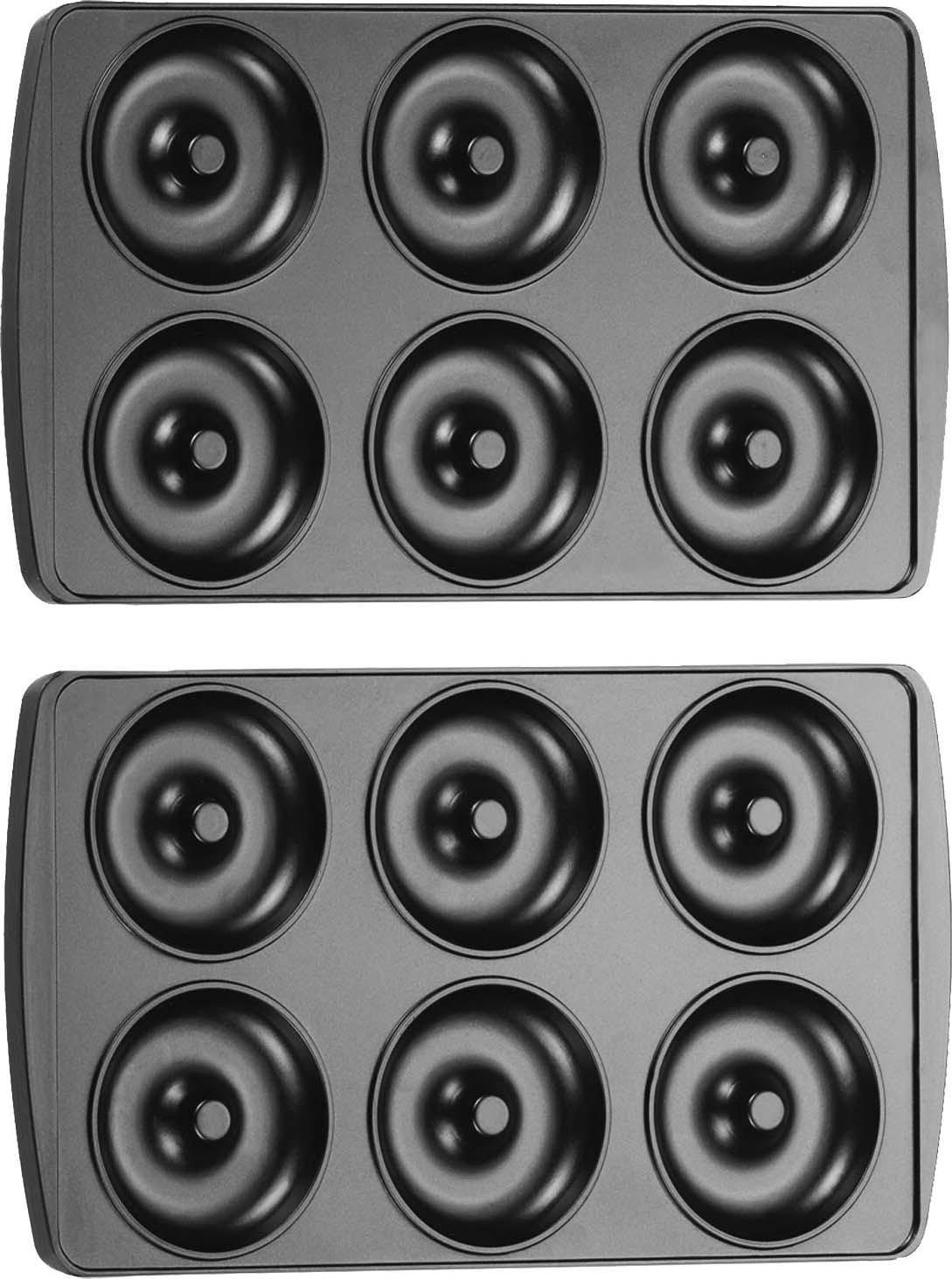 Redmond RAMB-05 Пончики панель для мультипекаря multibaker redmond rmb m6011