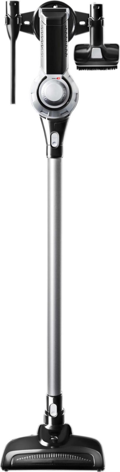 Пылесос Redmond RV-UR340