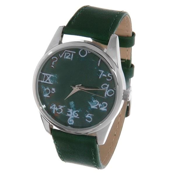 Часы Mitya Veselkov COLOR цена