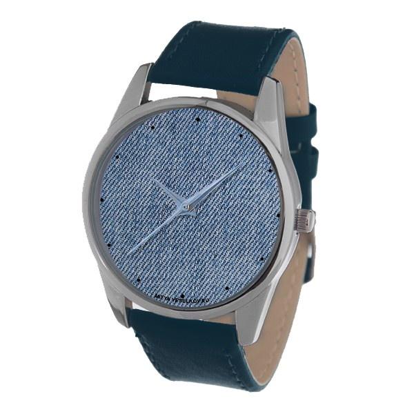 Наручные часы Mitya Veselkov Color113 цена и фото