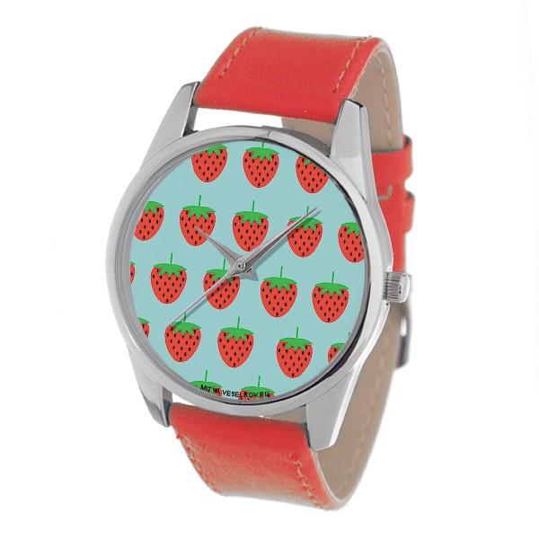 Наручные часы Mitya Veselkov Color120 цена и фото
