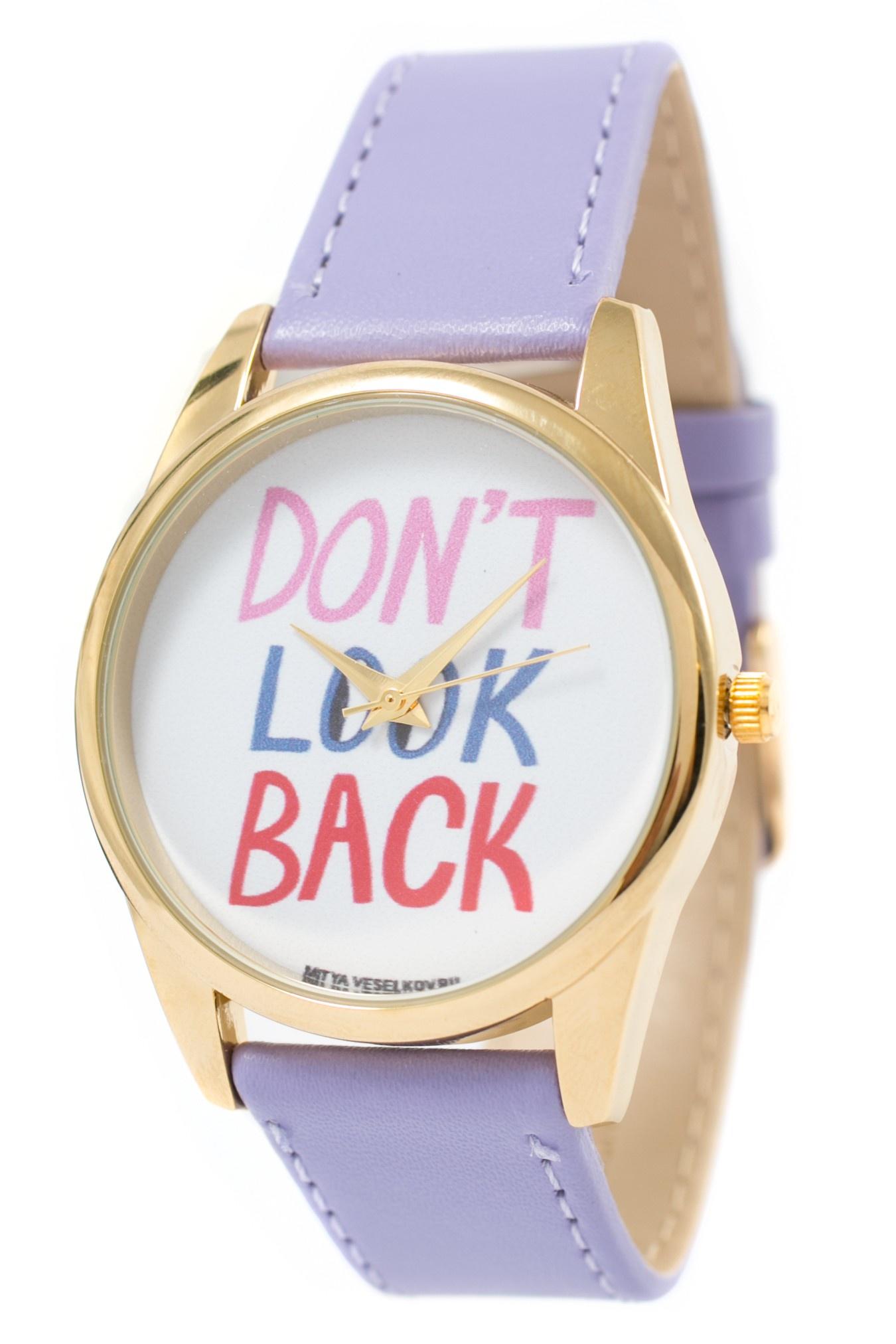 Наручные часы Mitya Veselkov Color130 цена и фото