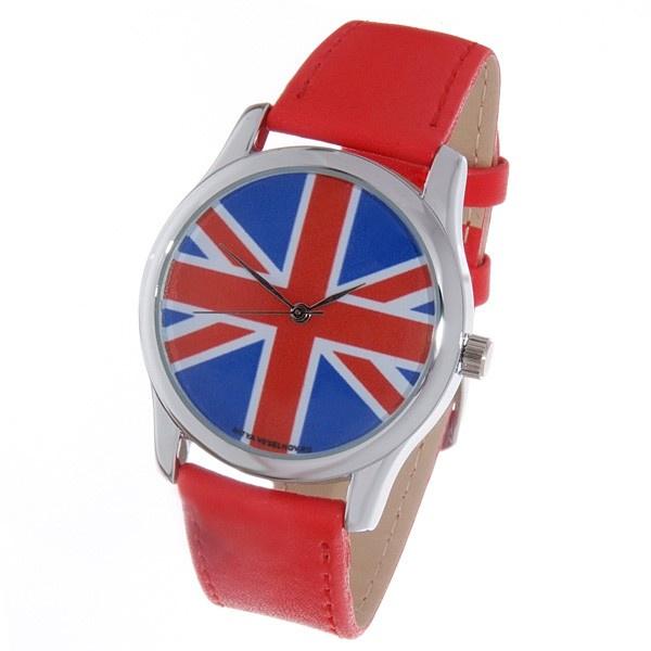 лучшая цена Часы наручные Mitya Veselkov