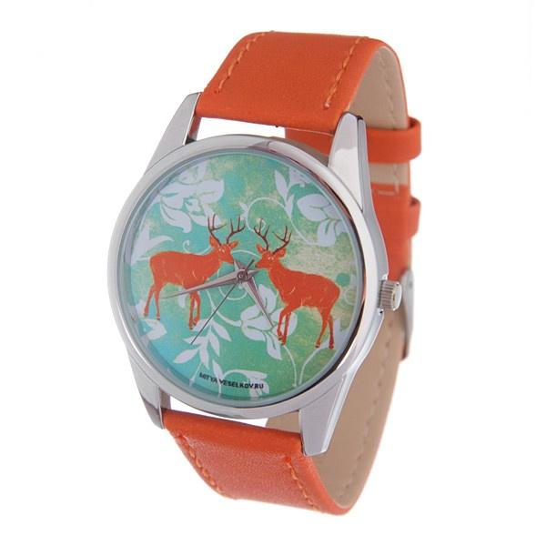 Часы Mitya Veselkov COLOR, Color-58 все цены