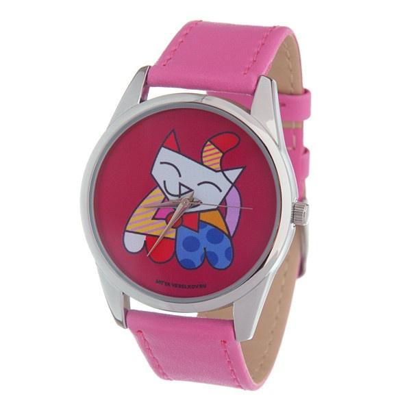 Часы Mitya Veselkov COLOR, Color-59 все цены