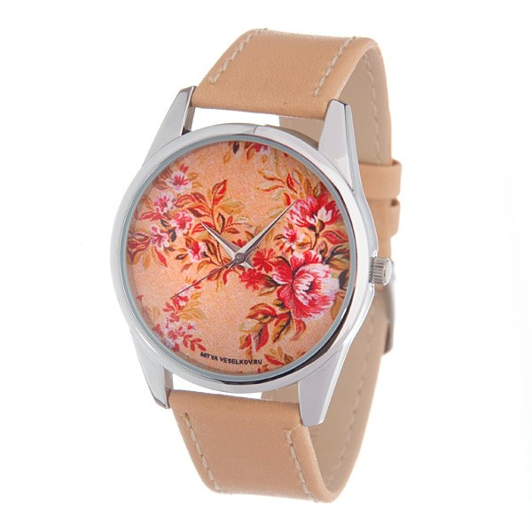 Часы Mitya Veselkov COLOR, Color-83 все цены