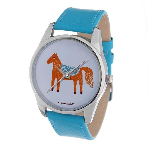 Наручные часы Mitya Veselkov Color90 все цены