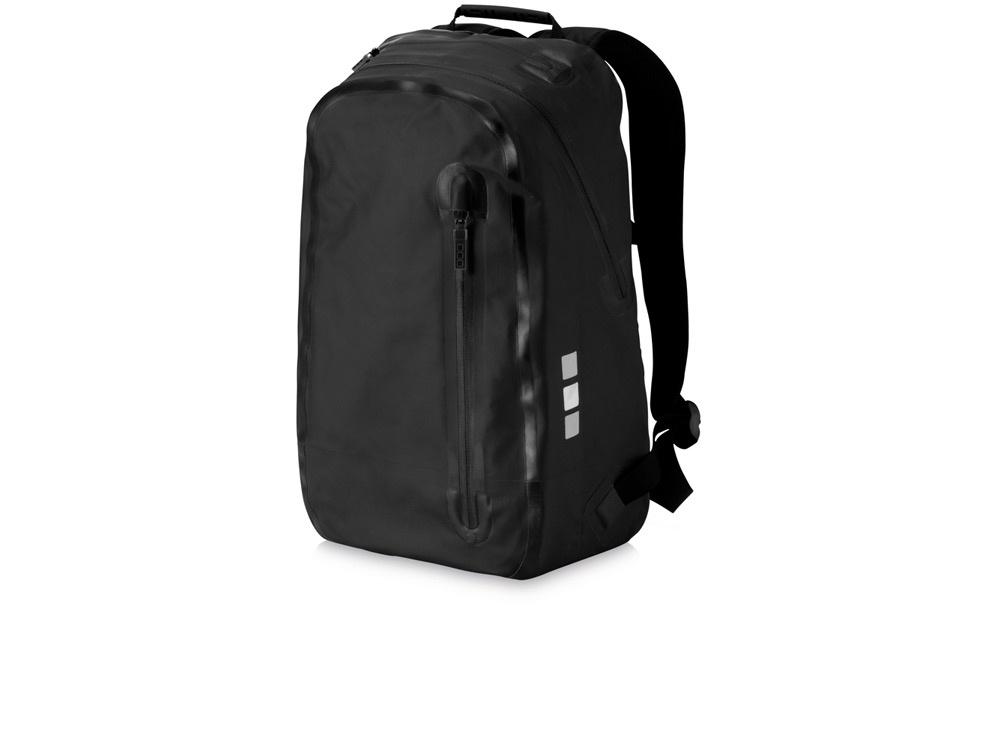 Рюкзак Elevate «Cascade», черный куртка elevate 3930699xl черный 50 52 размер
