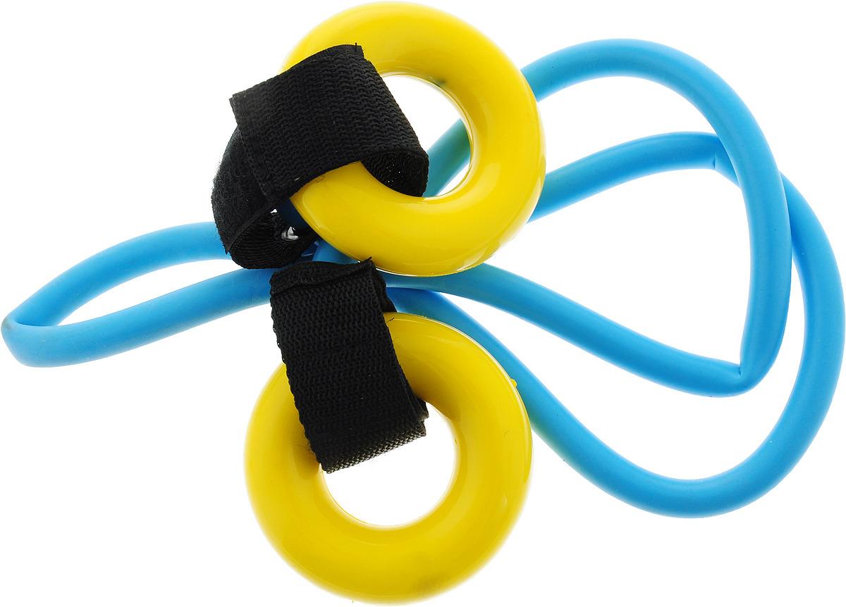 Эспандер-кольцо Absolute Champion, 4690337036628, синий эспандер absolute champion с разборной ручкой