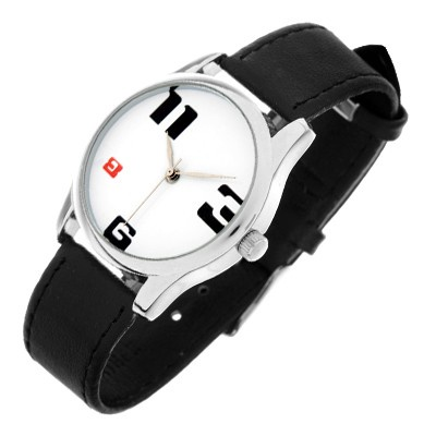 цена Часы Mitya Veselkov MV012 онлайн в 2017 году