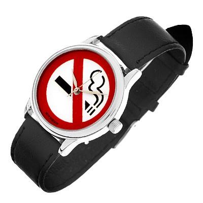Часы Mitya Veselkov SILVER, MV-024 все цены