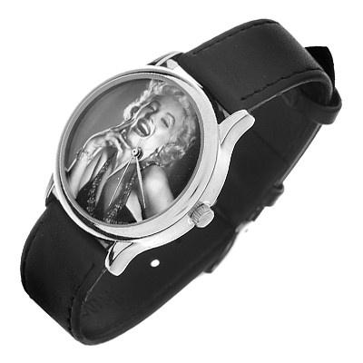 Часы Mitya Veselkov SILVER, MV-029 все цены