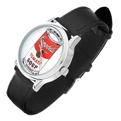 Часы Mitya Veselkov SILVER, MV-055 цена и фото